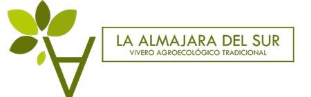 la-almajara-del-sur-logo-1502366922