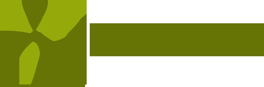 La_Almajara_del_Sur