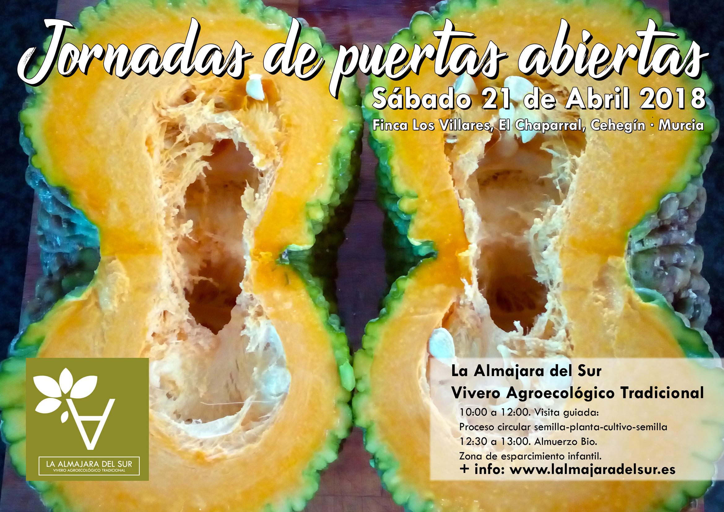 Jornadas_Puertas_abiertas